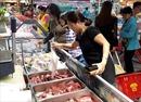 Thiếu nguồn cung, giá lợn hơi bật tăng mạnh tại các tỉnh phía Nam