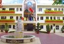Sở Giáo dục và Đào tạo Bình Dương khắc phục sự cố sai sót của đề thi môn Toán học kỳ II lớp 9