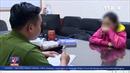 Thủ đoạn mới của tội phạm lừa bán người sang Trung Quốc