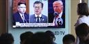 Tổng thống Hàn Quốc: Triều Tiên bằng lòng phi hạt nhân hóa vô điều kiện