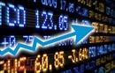 Thị trường chứng khoán tăng nhẹ hơn 5 điểm sau áp lực bán mạnh