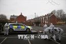 Nga đề nghị Anh ngừng tiêu hủy bằng chứng vụ điệp viên Skripal