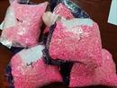 Phá chuyên án ma túy lớn tại Sơn La
