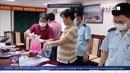 Bắt giữ 28.860 viên ma túy được chuyển phát nhanh về Hà Nội