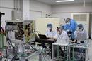 Khoa học vũ trụ của Việt Nam với những bước tiến mới - Bài cuối: Cần 'bệ phóng' để tiến xa hơn