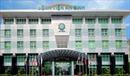 TP Hồ Chí Minh khẩn trương làm rõ vụ tử vong bất thường sau điều trị dị ứng