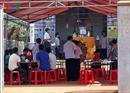 Một học sinh tử vong sau khi thi đấu tại Đại hội thể dục thể thao tỉnh Gia Lai