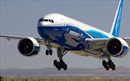 Boeing đầu tư cho công ty khởi nghiệp in 3D