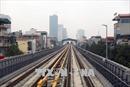 Điều chỉnh tuyến đường sắt đô thị số 2, đoạn Nam Thăng Long - Trần Hưng Đạo