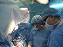 Bệnh viện Bình Dân ra mắt đơn vị cấp cứu về niệu đạo