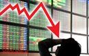 Thị trường chứng khoán có thể tiếp tục chịu áp lực trong phiên cuối tuần 27/4