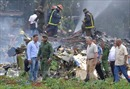 Những vụ tai nạn máy bay thảm khốc trong lịch sử