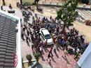 Vụ 'bắt cóc trẻ em' ở Hoài Nhơn, Bình Định là thông tin thất thiệt