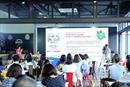 Liên hoan Thiếu nhi Quốc tế VTV 2018 tại Vinpeal Land Nha Trang hướng tới môi trường xanh