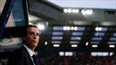 Đồn đoán Unai Emery được bổ nhiệm là HLV Arsenal, CĐV sốc về một Arsene Wenger mới