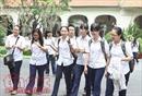 TP Hồ Chí Minh đảm bảo an toàn tuyệt đối cho các kỳ thi tuyển sinh