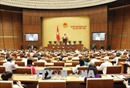 Tạo cơ chế, chính sách vượt trội, đột phá cho 3 đơn vị hành chính - kinh tế đặc biệt và cả nước