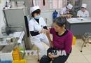 Không nên phụ thuộc vào một nhà cung cấp đối với vắc xin phòng dại