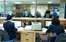 Đề xuất cắt giảm 193 điều kiện kinh doanh để tạo thuận lợi cho doanh nghiệp
