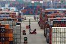 Nỗi lo chiến tranh thương mại Mỹ-Trung đang bị thổi phồng?