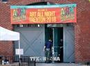 Xả súng tại sự kiện nghệ thuật ở bang New Jersey, 20 người bị thương