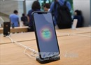 Mỹ không đánh thuế iPhone của Apple lắp ráp tại Trung Quốc