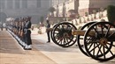 Ấn Độ và Nga phối hợp tránh lệnh trừng phạt Mỹ trong hợp đồng quốc phòng