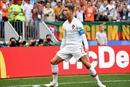 Sở hữu 85 bàn thắng, tiền đạo con cưng Ronaldo trở thành chân sút số 1 châu Âu