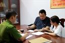 Du khách Nhật gửi thư cảm ơn công an Việt Nam giúp tìm lại tài sản đánh rơi