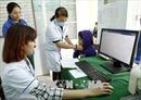 Giá chuẩn tại phòng khám đa khoa tư nhân có áp dụng BHYT