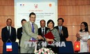 Việt Nam và Pháp đẩy mạnh hợp tác văn hóa