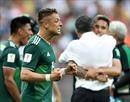 World Cup 2018: Xem trực tiếp trận Hàn Quốc - Mexico (22h00, 23/6)