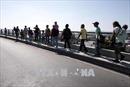 Mỹ điều chỉnh quy định về nhập cư