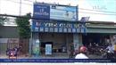 Cháy lớn tại tiệm tạp hóa, 2 người thiệt mạng