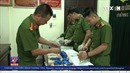 Triệt phá đường dây buôn bán ma túy từ Lào về Việt Nam