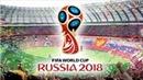 Xem trực tiếp trận Nhật Bản - Senegal (22h00, 24/6)
