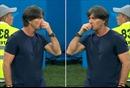 WORLD CUP 2018: Diego Costa bị tố hành xử vô học; Loew lại... ăn gỉ mũi