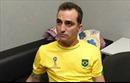 Cảnh sát Nga để gangster Brazil xem hết trận bóng World Cup rồi mới bắt giữ
