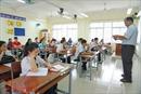 TP Hồ Chí Minh: Một thí sinh bị đình chỉ do mang điện thoại di động vào khu vực thi