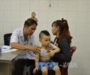 Nắng nóng, trẻ bú bình có nguy cơ tiêu chảy cao hơn