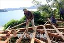 Quảng Ninh phản hồi thông tin xẻ núi trên đảo Soi Sim trên vịnh Hạ Long