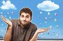 Khi 'đám mây' ngày một lớn hơn, doanh nghiệp càng mất kiểm soát