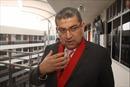 Một thẩm phán cấp cao bị bắt giữ vì 'ngã giá' mức án phạt