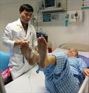 Bác sĩ phải trải qua kỳ thi sát hạch chuyên môn mới được cấp chứng chỉ hành nghề