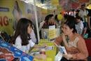 Điểm sàn xét tuyển vào trường ĐH Công nghệ TP Hồ Chí Minh thấp nhất 15 điểm