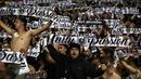 Tòa án Thái Lan buộc tội nhiều đối tượng tham gia dàn xếp tỷ số bóng đá