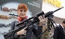 Mỹ buộc tội nữ sinh viên xinh đẹp là gián điệp của Nga