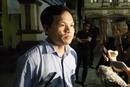Vụ việc điểm thi bất thường tại Hà Giang: Thí sinh 'đặc biệt' được chấm tăng 29,95 điểm