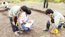 Hà Nội đề nghị kiểm tra thông tin san lấp di chỉ khảo cổ học Vườn Chuối