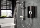Mẹo tiết kiệm điện khi dùng bình tắm nước nóng
